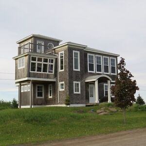 Off season leases open for Sept - May Only One Left!
