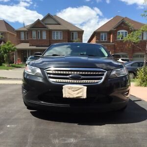 2010 FORD TAURUS FOR SALE!
