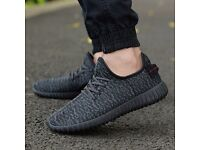 Summer shoes,flexible and light shoes for men
