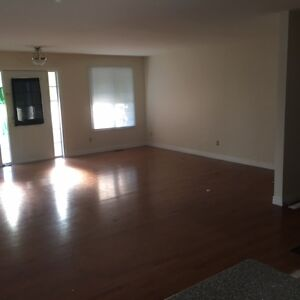 3 Bedroom Two Storey House $1450 All Inclusive