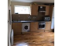 GREAT CONDITION TWO BEDROOM FLAT, NEAR TO THE TOWN