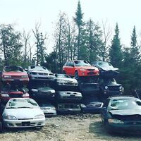 $$$ We Pay Cash For Your Scrap Cars $$$ FREE Pickup
