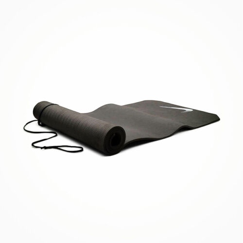 2020 Training Pad 2.0 Nike Density Foam is easy to carry around