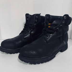 Timberland Hommes Ville Pour Chaussures Homme Bottes Taille rwPqxXrFnC