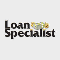 Business Loans,Franchise,Gas station,Hotel ,Truck,Equip,IT,pizza