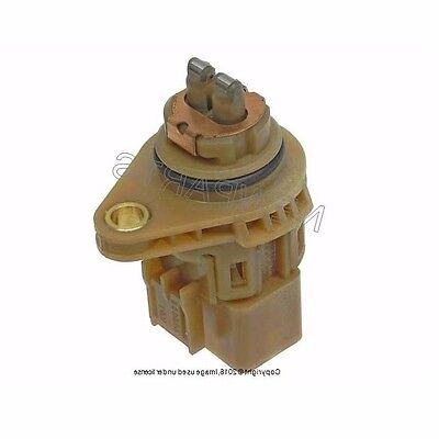 For Audi VW A//C Temperature Switch 20 mm 119 deg C 2 Pin-Grey//White 191919369A