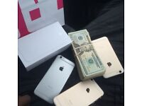 Used Iphones Wanted! Receive Cash ASAP