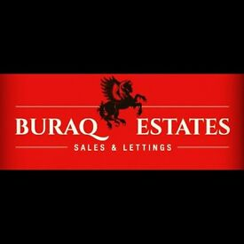 Lettings Assistant
