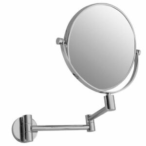 Laloo 2016C Magnification Mirror Chrome