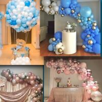 Quality balloons decor for amazing price