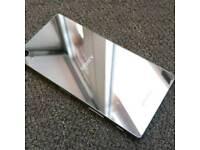 Sony Xperia Z5 Premium 32gb, 3gb Ram, Unlocked