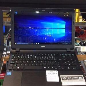 Ordinateur Portable ACER ( B063358 )
