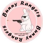 BunnyRangers