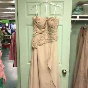 Party Dresses - Christmas and New Years Festivities