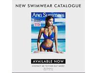 Swimwear collection