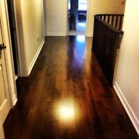 Flooring from $1.00 per square ft