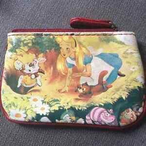 Miscellaneous Disney items (adidng to this listing!) Kitchener / Waterloo Kitchener Area image 2