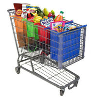 Personal Grocery shopper- Grocery Delivery