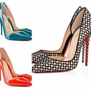 christian louboutin david jones adelaide
