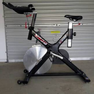 Exercise / Spin Bike