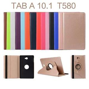 Cover cases for Samsung Galaxy tablets Tab A, Tab E, Tab S2 Cornwall Ontario image 10