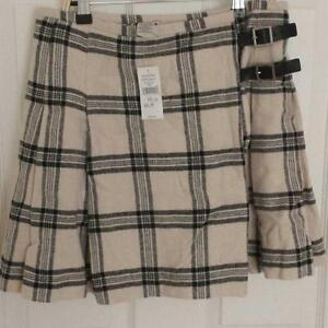 BANANA REPUBLIC SKIRT SIZE 2 NEW WITH TAGS