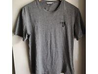 Versace mens t-shirt
