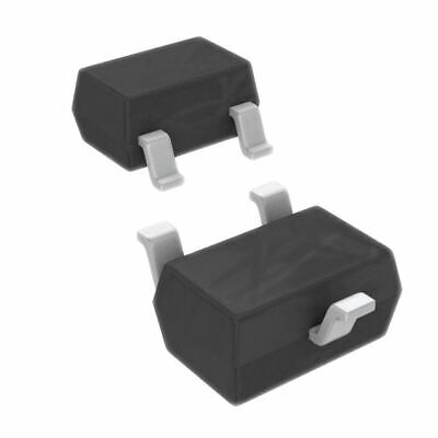 Pack Of 10 Bav199w-7 Diode Switching 85v 0.16a 3-pin Sot-323 Rohs Cut Tape