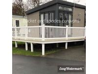 Marton mere blackpool caravan hire availability and prices in post