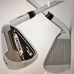 Lexington Golf Company