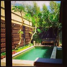 Villa Jones - Two Bedroom Pool Villa - Seminyak, Bali Bayswater Bayswater Area Preview