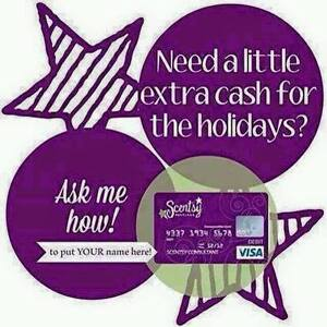 Scentsy NEEDS consultants in Quebec! Join My Team Today! Saint-Hyacinthe Québec image 9