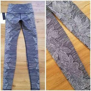 LULULEMON *DOTTIE TRIBE* *SOLD OUT SPECIAL EDITION* EUC London Ontario image 1