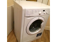 Indesit IWD61450 washing machine