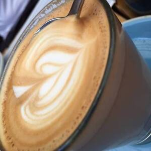 Cafe Take Away Hospitality Business and Restaurants - Melbourne Melbourne Region Preview