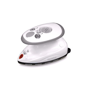 SAVE $20 HOME AND AWAY TRAVEL IRON NEW IN BOX