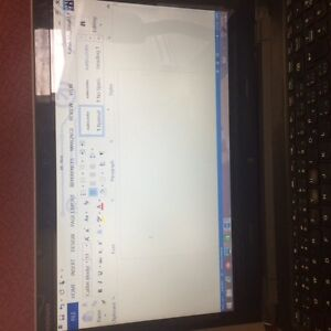 LAPTOP DISCOUNTED PRICE