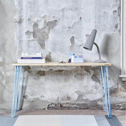 Mix&Match - Allon Dery© | Design Sidetable - Stel nu samen!