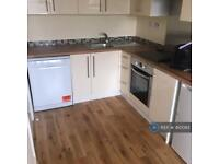 3 bedroom flat in Manor Mount, London, SE23 (3 bed)
