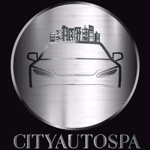 CITY AUTO SPA (DEALER & FLEET AUTO DETAIL SERVICE & ACCESSORIES)