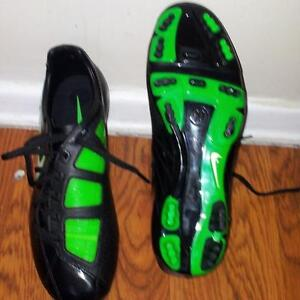Used or New Soccer Gear