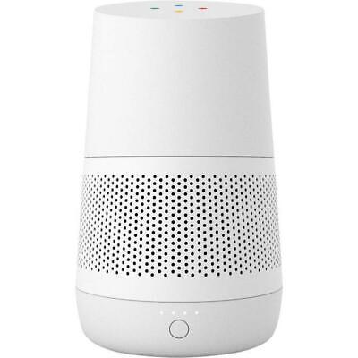 Ninety7 Battery Base for Google Home Audio/Video Snow/White (Loft (Home Base Video)