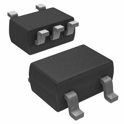 250 Piece Lot Sn74ahc1g04dckr Texas Instruments Ic Single Inverter Gate Sc70-5