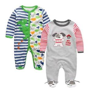 Looking to buy boys clothes in a lot.
