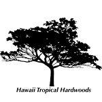 HawaiiTropicalHardwoods