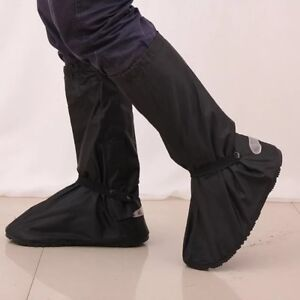 Shoe covers (waterproof to protect from snow)
