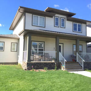This House with GARAGE will not last long, Call Now!