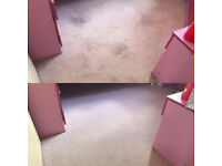 PROFESSIONAL CARPET CLEANING IN LEICESTER