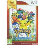 WiiGameShopper.nl | Pokepark Pickachu's Adventure