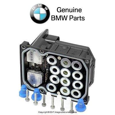 For BMW E38 E39 525i 740i M5 Z8 ABS Repair Kit for DSC Hydraulic Unit Genuine